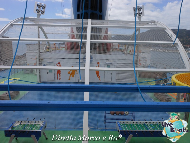 -94-carnival-sunshine-liveboat-jpg