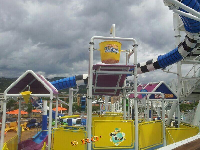 -393-carnival-sunshine-liveboat-jpg