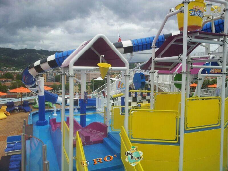 -397-carnival-sunshine-liveboat-jpg