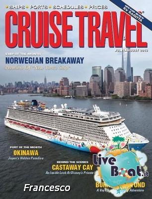 Hobbies, passioni, passatempi...-cruise-jpg