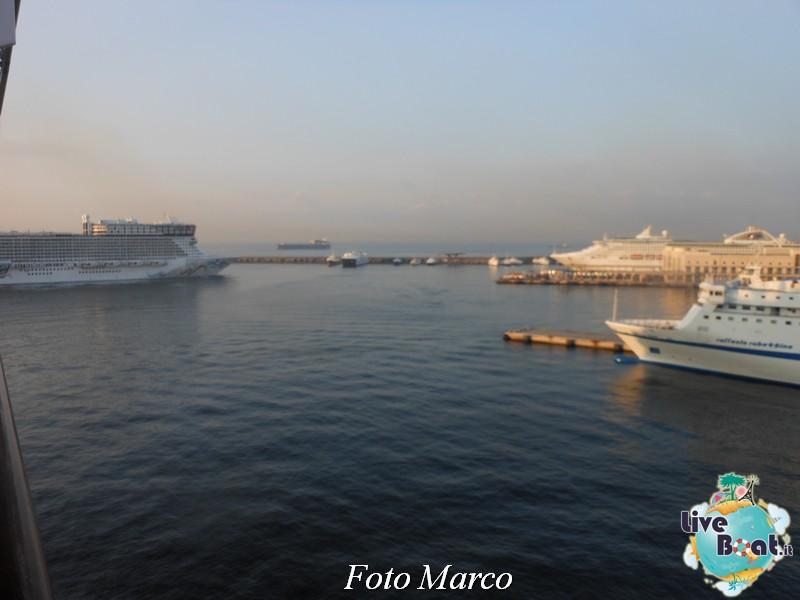 C. Silhouette - Napoli, Malta, Egeo - 12-24.08.13-104foto-liveboat-celebrity-silhouette-jpg