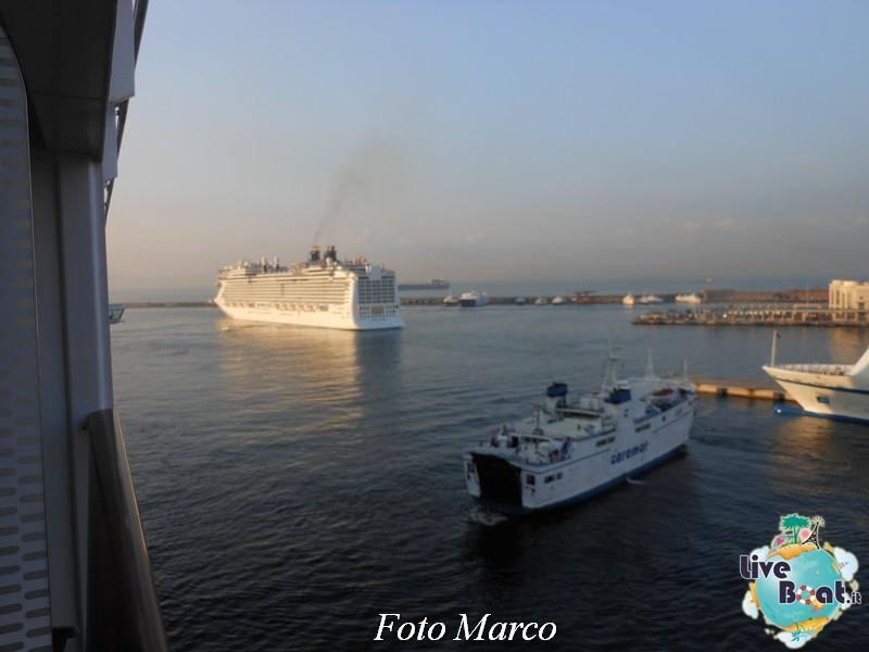 C. Silhouette - Napoli, Malta, Egeo - 12-24.08.13-105foto-liveboat-celebrity-silhouette-jpg