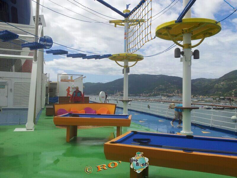 -398-carnival-sunshine-liveboat-jpg
