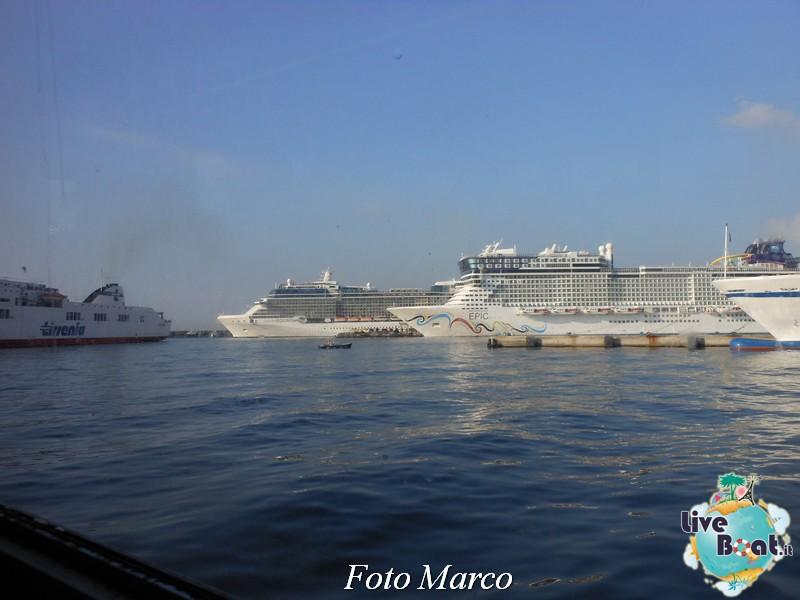 C. Silhouette - Napoli, Malta, Egeo - 12-24.08.13-106foto-liveboat-celebrity-silhouette-jpg