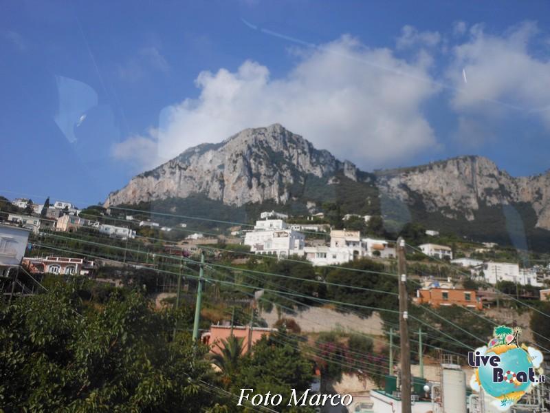 C. Silhouette - Napoli, Malta, Egeo - 12-24.08.13-107foto-liveboat-celebrity-silhouette-jpg