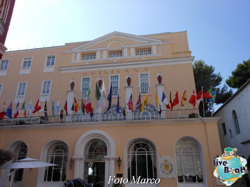 C. Silhouette - Napoli, Malta, Egeo - 12-24.08.13-112foto-liveboat-celebrity-silhouette-jpg