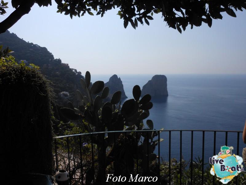 C. Silhouette - Napoli, Malta, Egeo - 12-24.08.13-114foto-liveboat-celebrity-silhouette-jpg