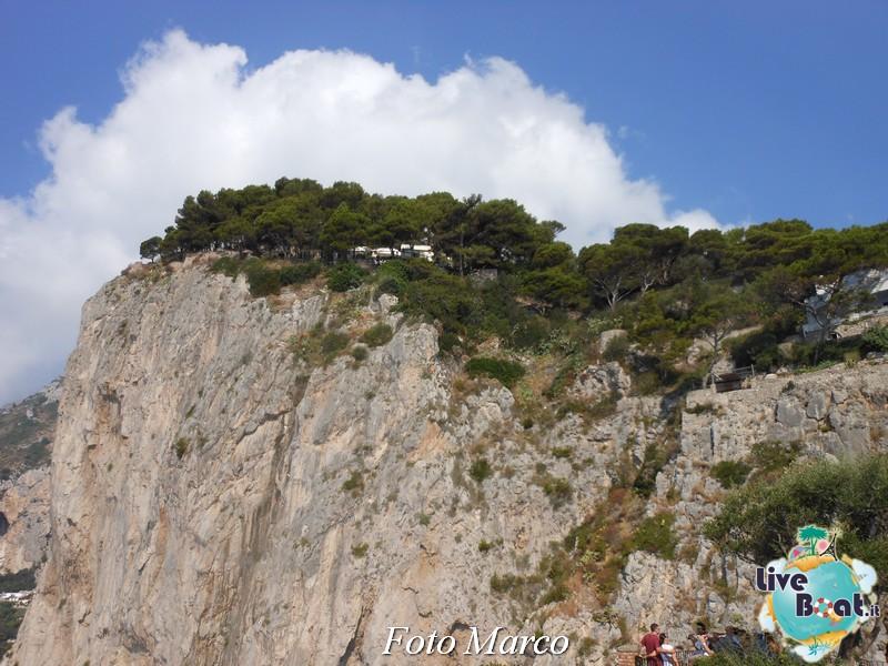 C. Silhouette - Napoli, Malta, Egeo - 12-24.08.13-116foto-liveboat-celebrity-silhouette-jpg