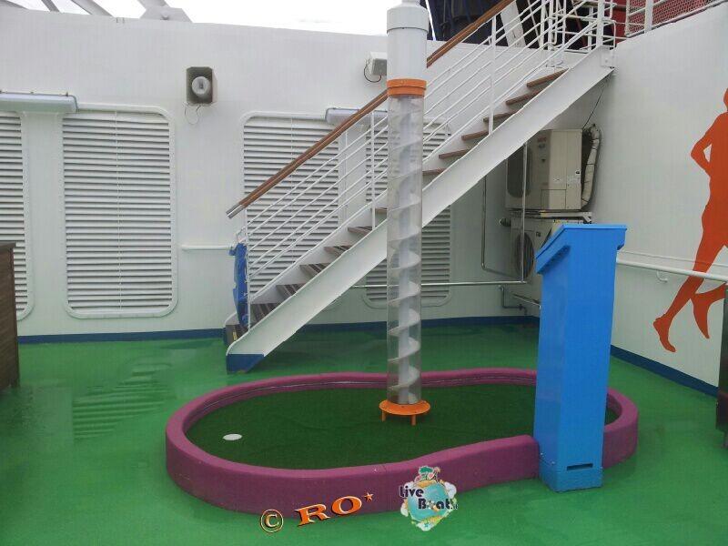 -399-carnival-sunshine-liveboat-jpg