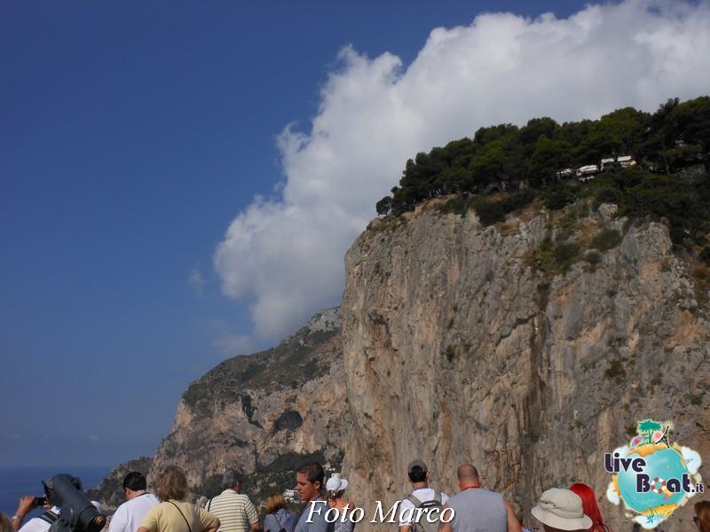 C. Silhouette - Napoli, Malta, Egeo - 12-24.08.13-117foto-liveboat-celebrity-silhouette-jpg