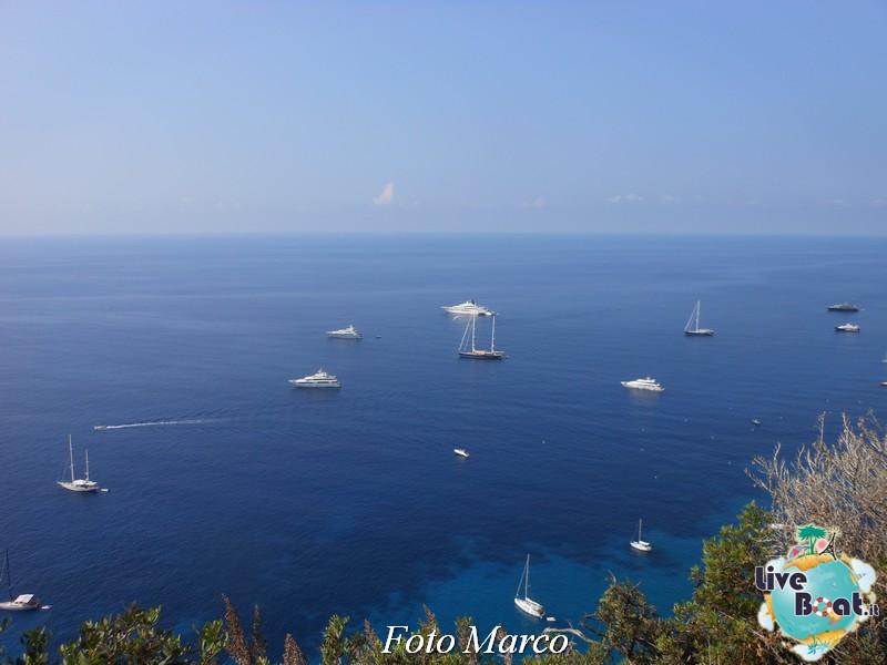 C. Silhouette - Napoli, Malta, Egeo - 12-24.08.13-118foto-liveboat-celebrity-silhouette-jpg