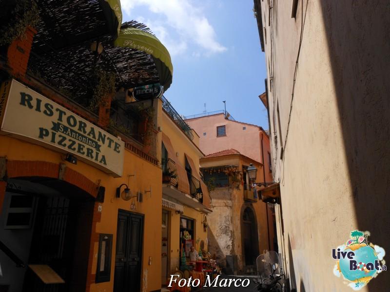 C. Silhouette - Napoli, Malta, Egeo - 12-24.08.13-125foto-liveboat-celebrity-silhouette-jpg