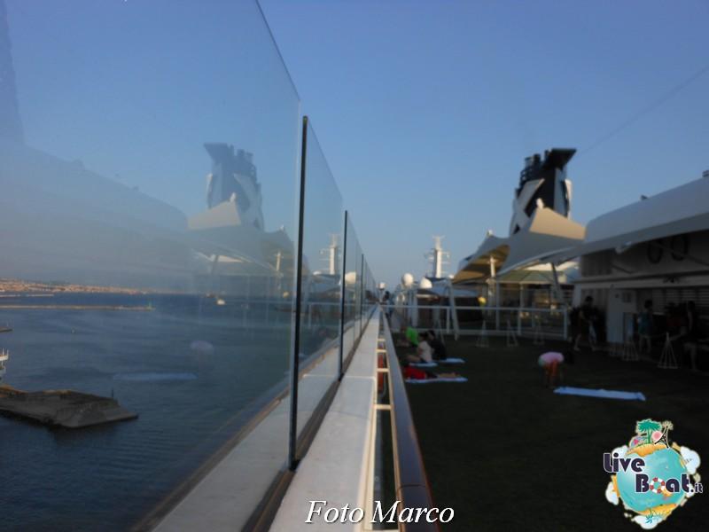 C. Silhouette - Napoli, Malta, Egeo - 12-24.08.13-157foto-liveboat-celebrity-silhouette-jpg