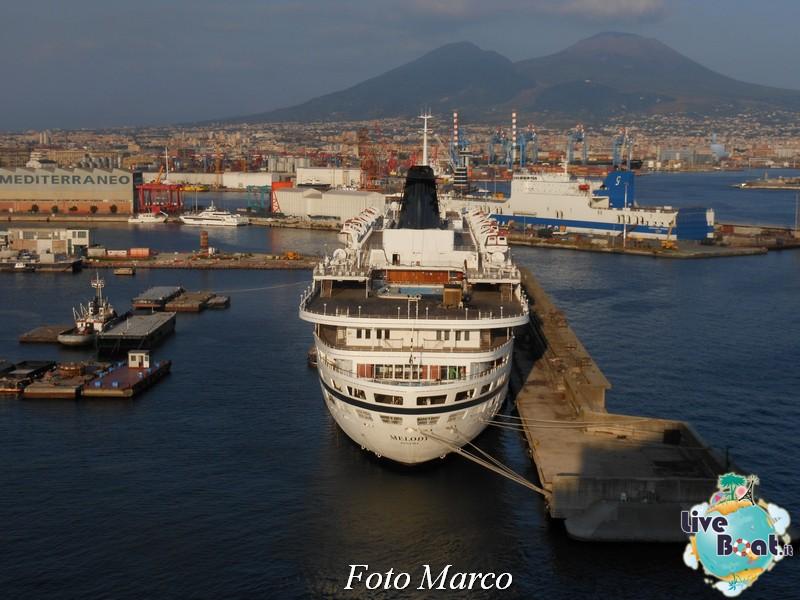 C. Silhouette - Napoli, Malta, Egeo - 12-24.08.13-158foto-liveboat-celebrity-silhouette-jpg