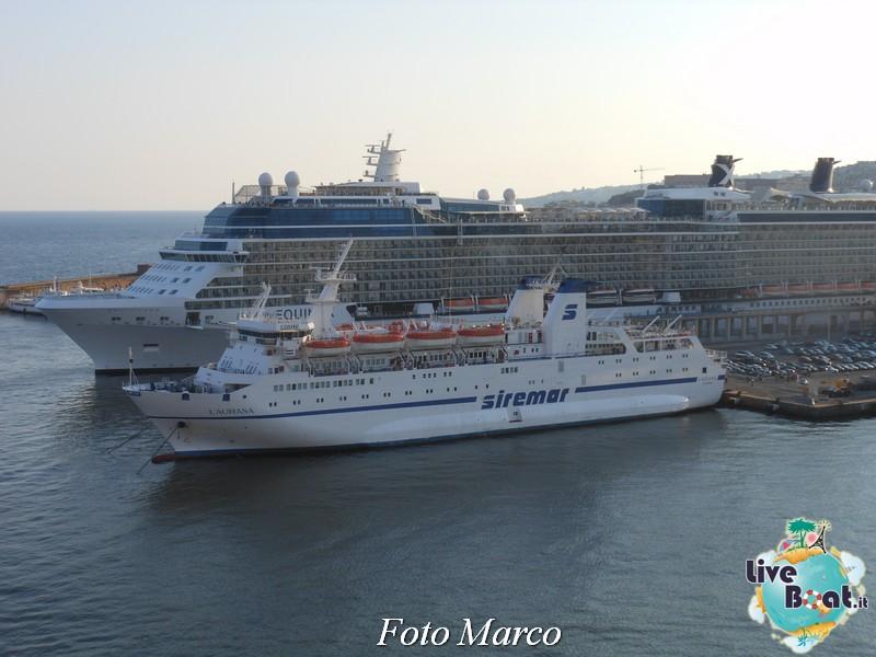 C. Silhouette - Napoli, Malta, Egeo - 12-24.08.13-160foto-liveboat-celebrity-silhouette-jpg