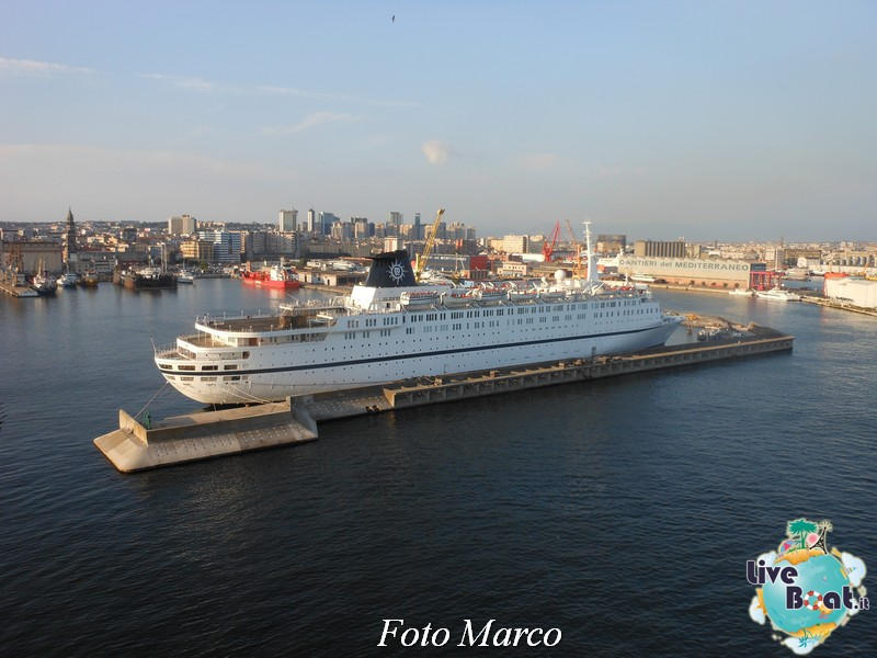 C. Silhouette - Napoli, Malta, Egeo - 12-24.08.13-161foto-liveboat-celebrity-silhouette-jpg