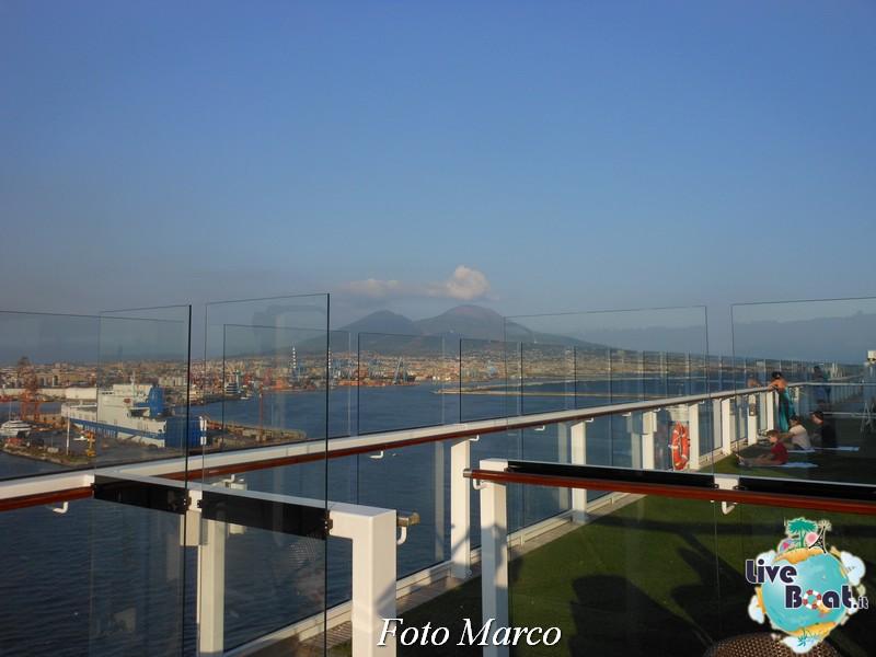C. Silhouette - Napoli, Malta, Egeo - 12-24.08.13-162foto-liveboat-celebrity-silhouette-jpg