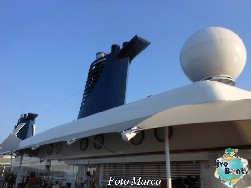 C. Silhouette - Napoli, Malta, Egeo - 12-24.08.13-163foto-liveboat-celebrity-silhouette-jpg