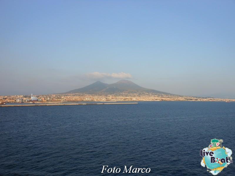 C. Silhouette - Napoli, Malta, Egeo - 12-24.08.13-164foto-liveboat-celebrity-silhouette-jpg