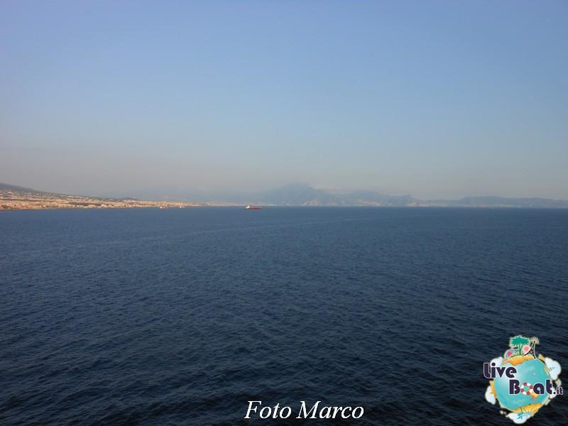 C. Silhouette - Napoli, Malta, Egeo - 12-24.08.13-165foto-liveboat-celebrity-silhouette-jpg