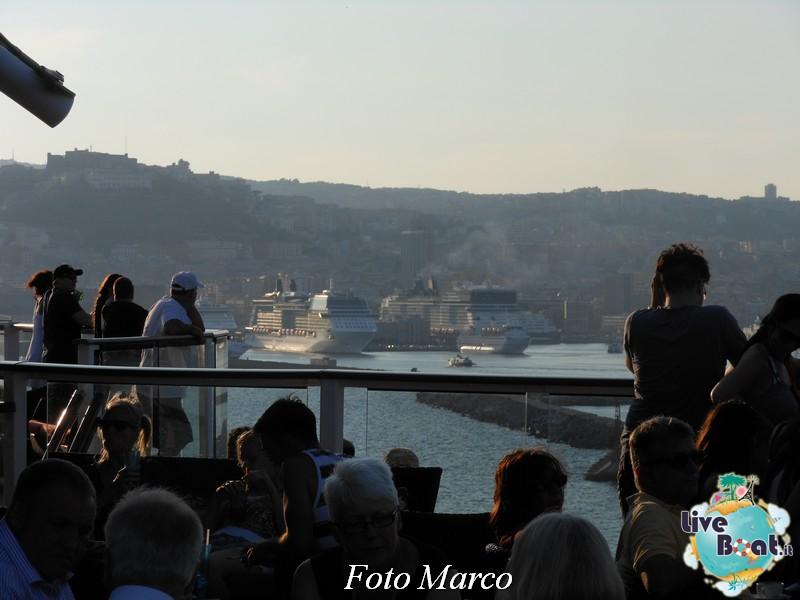 C. Silhouette - Napoli, Malta, Egeo - 12-24.08.13-166foto-liveboat-celebrity-silhouette-jpg