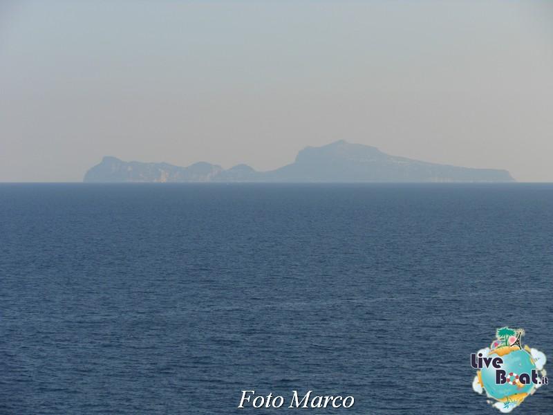C. Silhouette - Napoli, Malta, Egeo - 12-24.08.13-167foto-liveboat-celebrity-silhouette-jpg