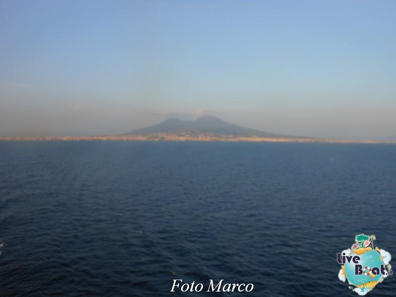 C. Silhouette - Napoli, Malta, Egeo - 12-24.08.13-168foto-liveboat-celebrity-silhouette-jpg