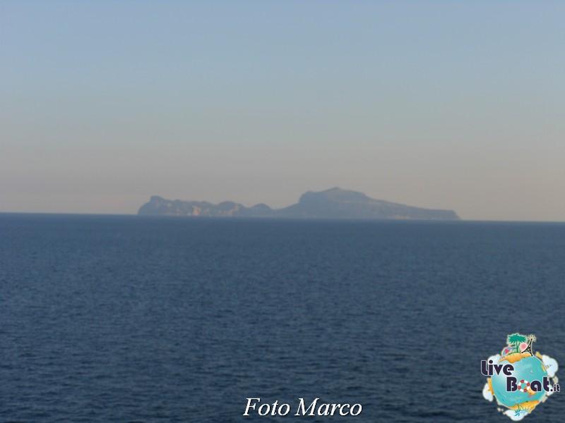 C. Silhouette - Napoli, Malta, Egeo - 12-24.08.13-169foto-liveboat-celebrity-silhouette-jpg