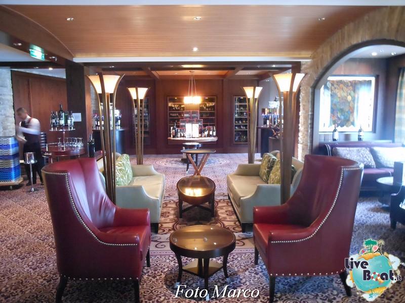 """Cellar Masters"", il wine bar di Eclipse-4foto-liveboat-celebrity-eclipse-jpg"