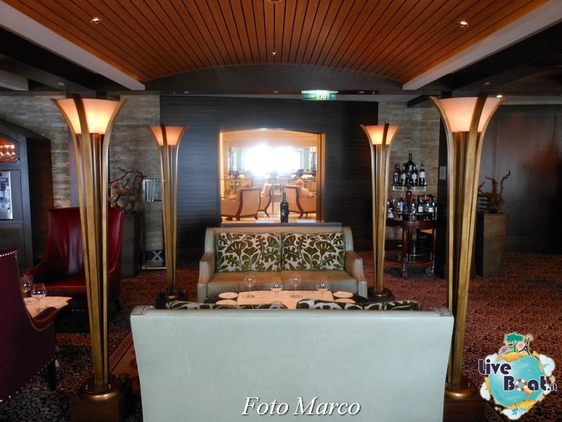"""Cellar Masters"", il wine bar di Eclipse-5foto-liveboat-celebrity-eclipse-jpg"