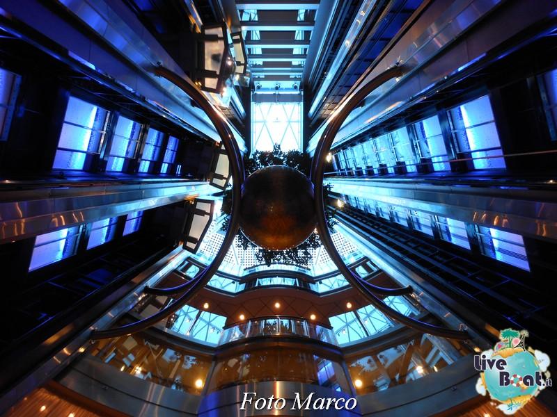 "Il ""Grand Foyer"" di Celebrity Eclipse-35foto-liveboat-celebrity-eclipse-jpg"