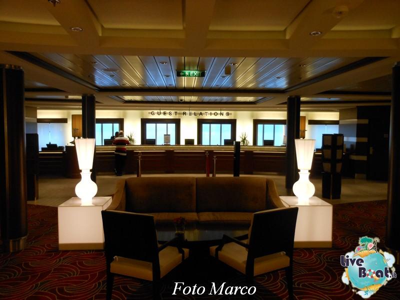 "Il ""Grand Foyer"" di Celebrity Eclipse-1foto-liveboat-celebrity-eclipse-jpg"