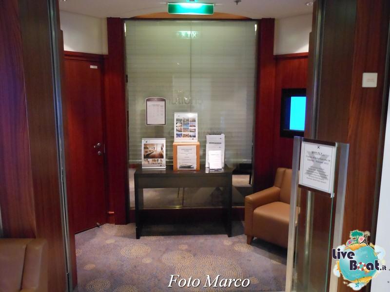 "Il ""Grand Foyer"" di Celebrity Eclipse-3foto-liveboat-celebrity-eclipse-jpg"
