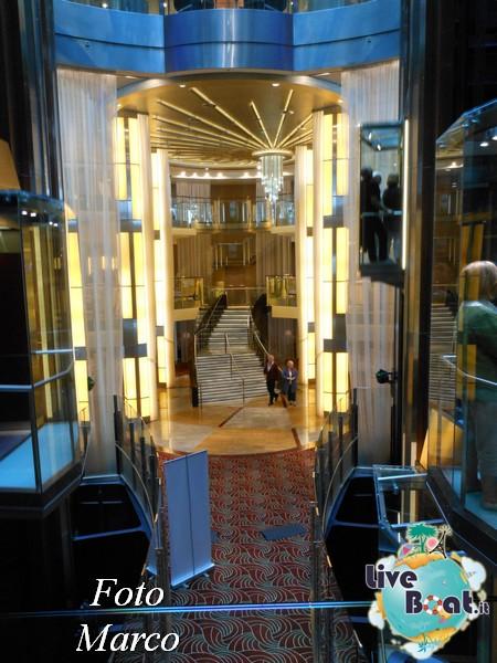 "Il ""Grand Foyer"" di Celebrity Eclipse-6foto-liveboat-celebrity-eclipse-jpg"