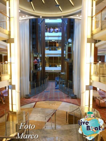 "Il ""Grand Foyer"" di Celebrity Eclipse-7foto-liveboat-celebrity-eclipse-jpg"