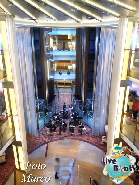 "Il ""Grand Foyer"" di Celebrity Eclipse-8foto-liveboat-celebrity-eclipse-jpg"