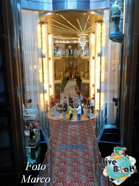 "Il ""Grand Foyer"" di Celebrity Eclipse-10foto-liveboat-celebrity-eclipse-jpg"