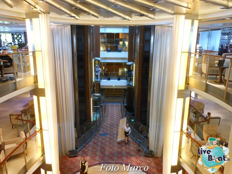 "Il ""Grand Foyer"" di Celebrity Eclipse-11foto-liveboat-celebrity-eclipse-jpg"