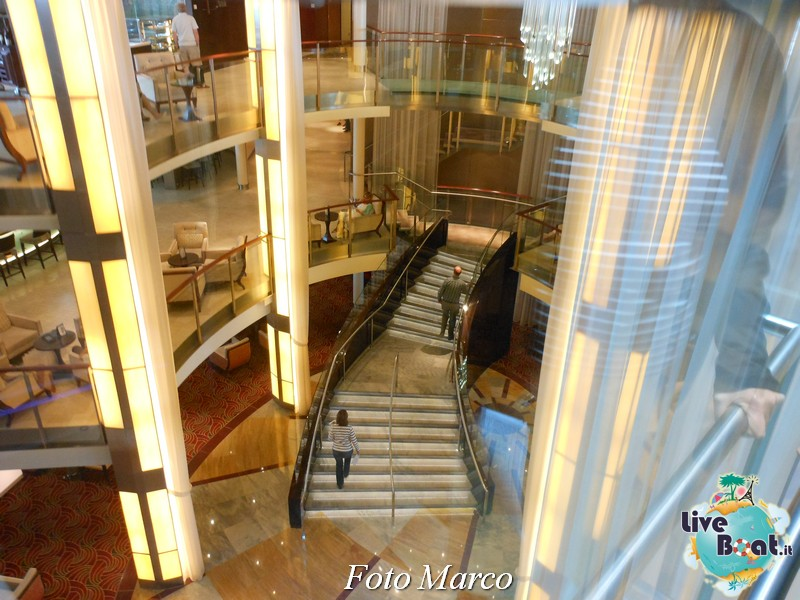 "Il ""Grand Foyer"" di Celebrity Eclipse-12foto-liveboat-celebrity-eclipse-jpg"