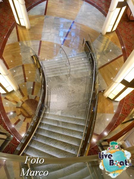 "Il ""Grand Foyer"" di Celebrity Eclipse-13foto-liveboat-celebrity-eclipse-jpg"
