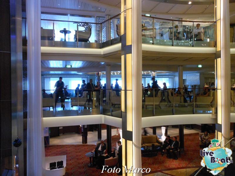 "Il ""Grand Foyer"" di Celebrity Eclipse-14foto-liveboat-celebrity-eclipse-jpg"