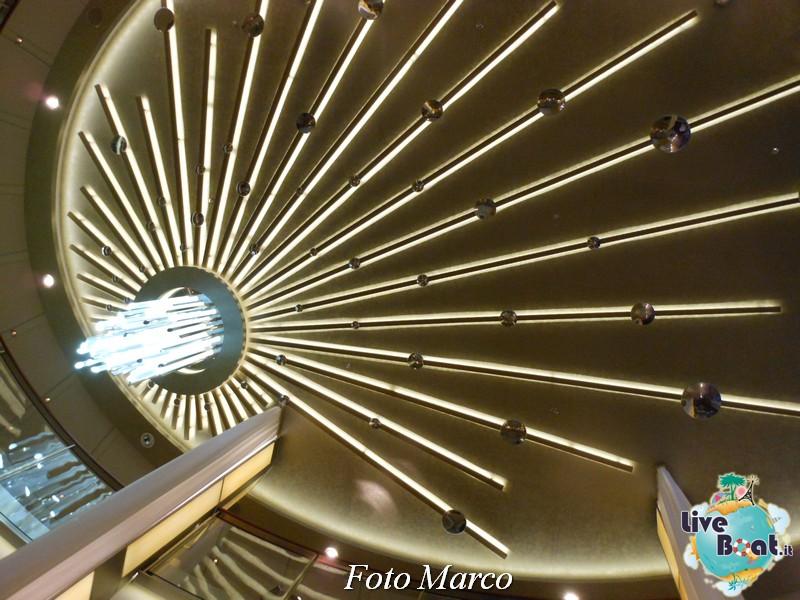 "Il ""Grand Foyer"" di Celebrity Eclipse-17foto-liveboat-celebrity-eclipse-jpg"