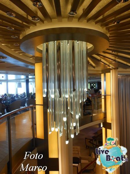 "Il ""Grand Foyer"" di Celebrity Eclipse-18foto-liveboat-celebrity-eclipse-jpg"