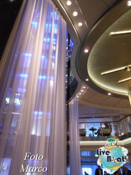 "Il ""Grand Foyer"" di Celebrity Eclipse-20foto-liveboat-celebrity-eclipse-jpg"