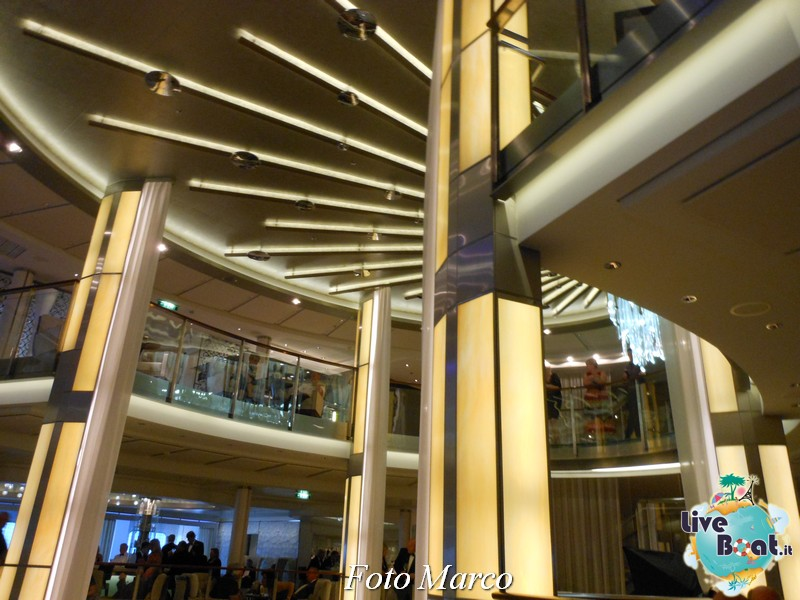 "Il ""Grand Foyer"" di Celebrity Eclipse-21foto-liveboat-celebrity-eclipse-jpg"