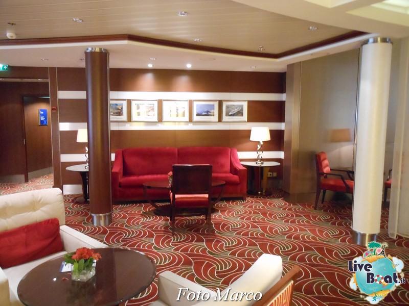 "Il ""Grand Foyer"" di Celebrity Eclipse-23foto-liveboat-celebrity-eclipse-jpg"