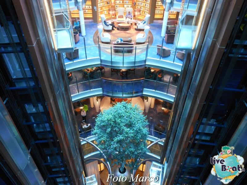 "Il ""Grand Foyer"" di Celebrity Eclipse-27foto-liveboat-celebrity-eclipse-jpg"