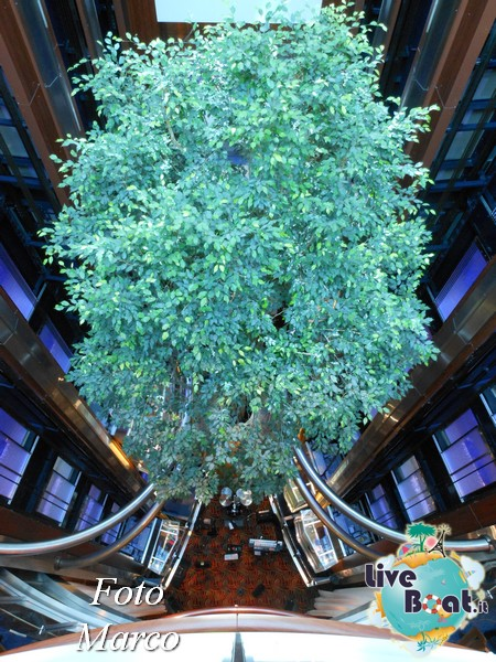 "Il ""Grand Foyer"" di Celebrity Eclipse-28foto-liveboat-celebrity-eclipse-jpg"