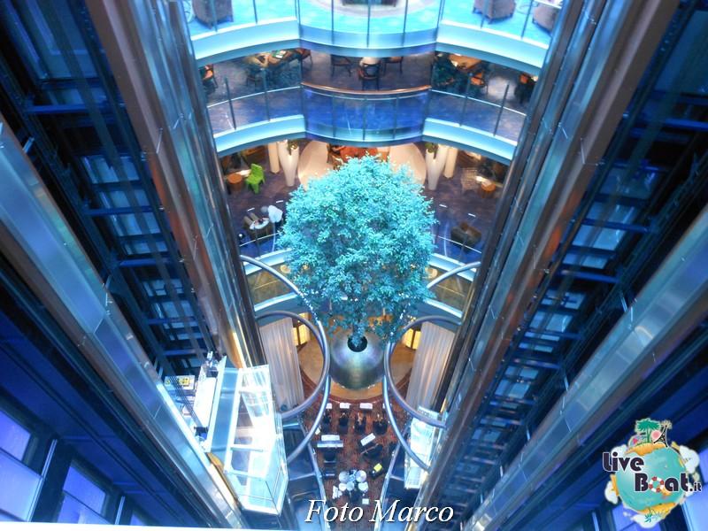 "Il ""Grand Foyer"" di Celebrity Eclipse-29foto-liveboat-celebrity-eclipse-jpg"