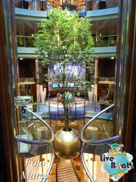 "Il ""Grand Foyer"" di Celebrity Eclipse-31foto-liveboat-celebrity-eclipse-jpg"